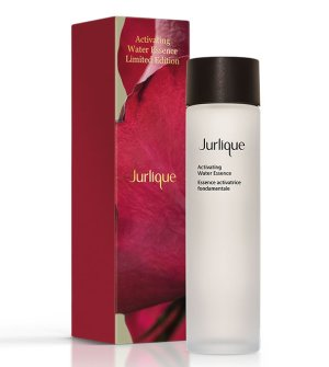 30% offLimited Edition Chinese New Year Products @ Jurlique