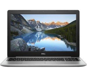 $549Dell Inspiron 15 5000 Laptop (i5 8250U, 8GB, 256GB)