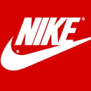 低至5折+额外7.5折手慢无:Nike 加拿大官网折上折特卖  收Nike Roshe Two 女鞋!
