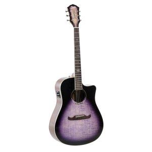 $179Fender T-Bucket 300-CE v3 Acoustic Electric Guitar