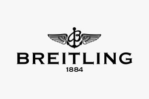 Extra 20% OffSelected BREITLING Watches@Ashford