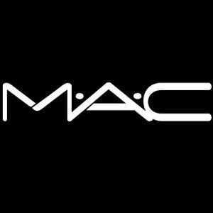 Free 5 Samples + Free Free Makeup Bagwith $35 Order or More @ MAC Cosmetics