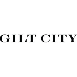 Extra 15% OffEnter Purchase @ Gilt City