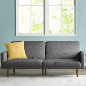 $229Ferris Sleeper Sofa + Free Coffee Table