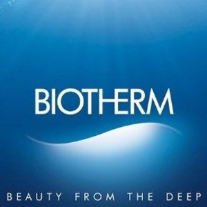 Best Offer Of The Year! 35% OffEverything @ Biotherm