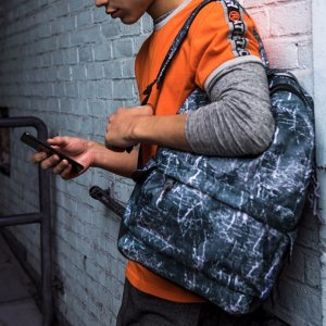 Extra 30% OFFSuperdry Men's Bags Sale