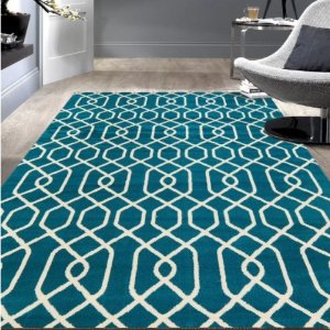 Up to 75% OffThe Big Rug Sale @ WayFair