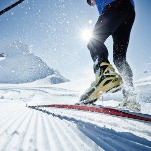 低至1.5折 男款夹克$22steep&cheap官网 多品牌滑雪服饰装备等季末促销