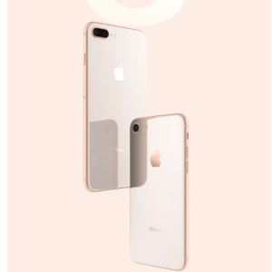 From $649.99Newly Announced Apple iPhone 8