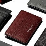Up to 50% OFFMichael Kors Men's Wallet Semi-Annual Sale