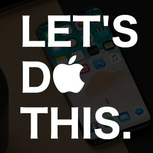 不怕被坑 新iPhone月供$34.5起粉丝小编带你飞 第一弹 iPhone Upgrade Program 究竟是什么