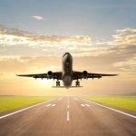 Flight Sale From New York City @ BookingBuddy