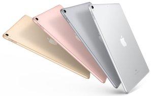 低至8.1折 + 回国可退税Apple iPad Pro 64GB / 256GB / 512GB 多型号热卖