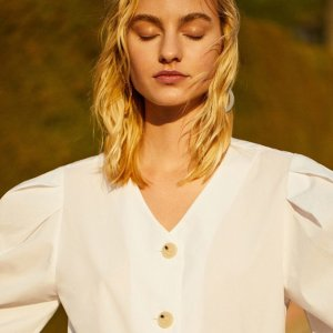 Up to 30% OffPresident Day Sale @ Mango