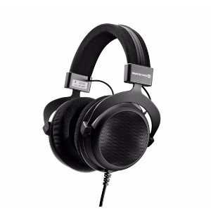 $129Beyerdynamic DT 880 Premium Edition Black 250 Ohms