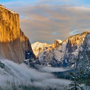 $32Yosemite Gold Country Lodge Discount