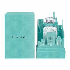 $140 (原价$150)Tiffany 摩登城市 限量版香水75ml 特卖