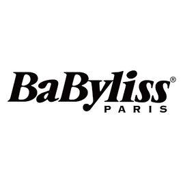 8.5折 + 额外9.5折 + 包邮BaByliss 护发产品、美发造型工具热卖