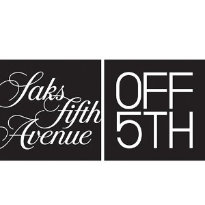 Up to $80 GiftcardYour Sitewide Purchase @ Saks Off 5th Dealmoon Exclusive