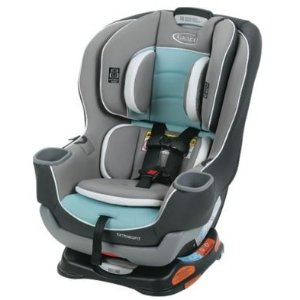 Extra 20% Off Car Seats and Strollers @ Graco