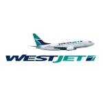 WestJet 西捷航空黑五特卖 飞去伦敦喂鸽子咯