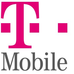 $40 Per LineT-Mobile One No Credit Check 2 unlimited lines w/10GB for just $80/m @T-Mobile