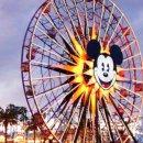$367 Disneyland, SeaWorld, LEGOLAND Southern California CityPASS Tickets Sale