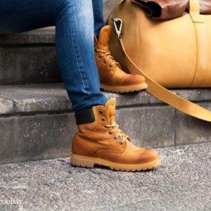 特卖低至5折 + 额外8-8.5折 & 正价6折精选Timberland鞋靴特卖,大黄靴也参加!