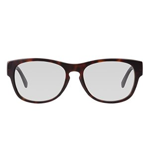 Dealmoon Exclusive! $109.99GUCCI GG 1044/S TVD/99 EYEGLASSES @ Luxomo