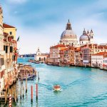 7-Nt Italy Vacation w/ Air, Hotels & Train