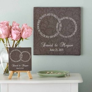 Great Gift Personalized Gift