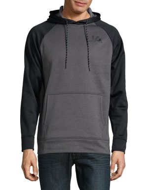 Up to 80% OffLord and Taylor adidas、Under Armour、Columbia、Michael Kors and More