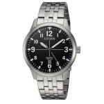 史低价:Citizen 西铁城不锈钢时尚男士腕表