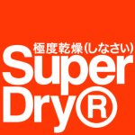 Sale Items @ Superdry