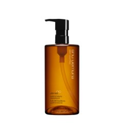20% Offthe Antioxi+ and the Ultime8 cleansing oils @ Shu Uemeura