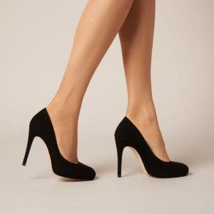 额外7折L.K Bennett官网 精选女鞋、包包热卖