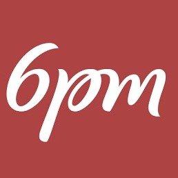 额外9折包邮 收Coach, UGG, TOMS6PM 官网 网络星期一 全场促销 低价收鞋子美包