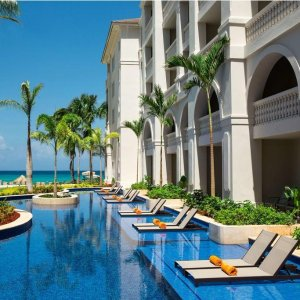 Exclusive! Up to 15% OffA new way to book your hotel @ Hotelstorm.com