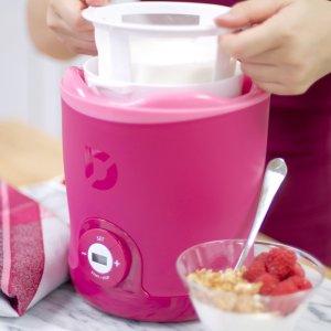 $29.90Dash 酸奶制作机