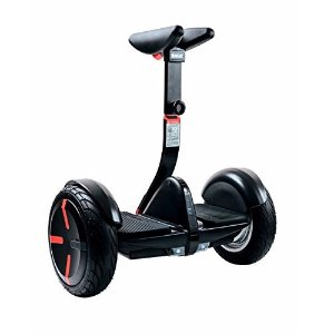 $351SEGWAY miniPRO Smart Self Balancing Transporter, 2018 Edition