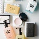 Beauty Editor's Picks Orders $60 @ B-Glowing