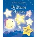 免费下载!免费Kindle版 儿童电子书读物下载