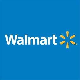 已开抢!2017 Walmart 黑色星期五海报出炉