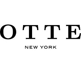 Up to 25% OffNEW 2017 SS ARRIVALS @ Otte