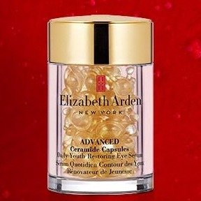 Free 7-PC Giftwith Orders Over $35 @ Elizabeth Arden