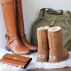 Up to 75% OffWarehouse Sale @ Shoes.com