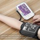 $19 1byone Upper Arm Digital Blood Pressure Monitor @ Amazon