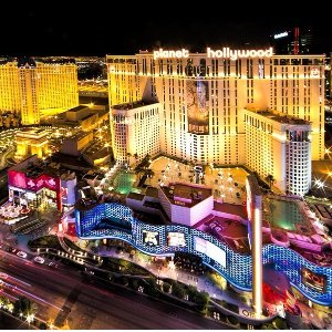 From $19Las Vegas Hotel Deal @ Priceline.com