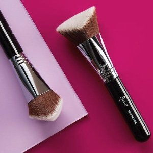 35% OffSite Wide  @ Sigma Beauty