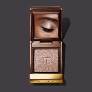 $36TOM FORD Private Shadow